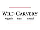Wild Carvery Logo