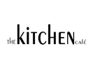 The Kitchen Cafe Logo