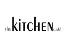The Kitchen Cafe Logo