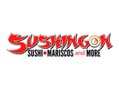 Sushingon Logo
