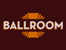 The Ballroom Logo