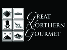 Great Northern Gourmet Logo