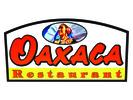 Oaxaca Mexican Restaurant Logo
