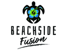 Beachside Fusion Logo