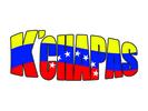 K'Chapas Logo