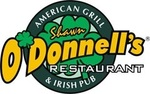 Shawn O'Donnell's Logo