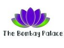 The Bombay Palace Logo