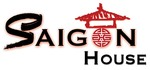 Saigon House Logo
