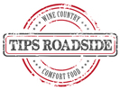 Tips Roadside Logo