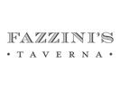 Fazzini's Taverna Logo
