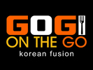 GoGi on the Go Logo