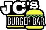 JC's Burger Bar Logo