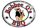 Bobbee O's BBQ Logo