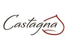 Castagna Logo