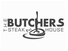 The Butchers Steakhouse Logo