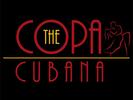 CopaCubana Logo