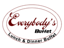 Everybody's Buffet Logo