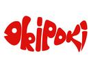 Okipoki Logo