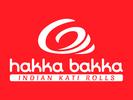 Hakka Bakka Rolls Logo