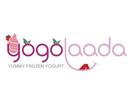 YogoLaada Logo