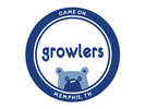 Growlers Logo
