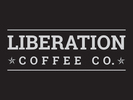 Liberation Coffee Company Logo