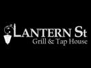 Lantern St Grill & Tap House Logo