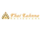 Thai Lahnna Logo