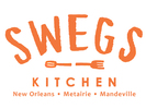 SWEGS Kitchen Logo