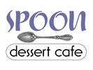 Spoon Dessert Cafe Logo