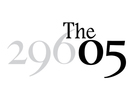The 05 Logo