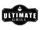 Ultimate Grill Logo