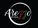 Arezzo Pizza Logo