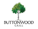 Buttonwood Grill Logo