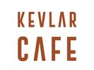 Kevlar Cafe Logo