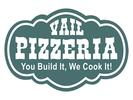 Vail Pizzeria Logo