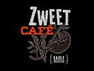 Zweet Cafe Logo