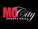 MoCity Sports Grill Logo