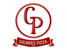 Gochees Pizza Logo