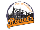 Rivals Sports Bar & Restaurant Logo
