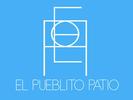 El Pueblito Patio Logo