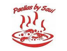 Paellas by Saul Logo