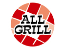All Grill Logo
