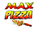 Max Pizza V Logo