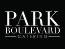 Park 734 Logo