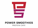 Power Smoothies Logo