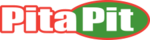 Pita logo