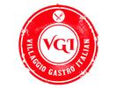 Villaggio Logo