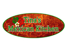 Tina's Mexican Kitchen Logo
