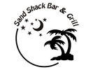 Sand Shack Bar and Grill Logo